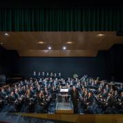 Concert Santa Cecília 2018